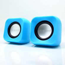 USB Music Speaker F-JT016