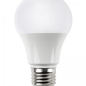12V DC 12W LED Bulb