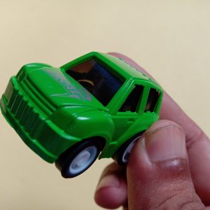 Small Cars for Kids – Multi Colors